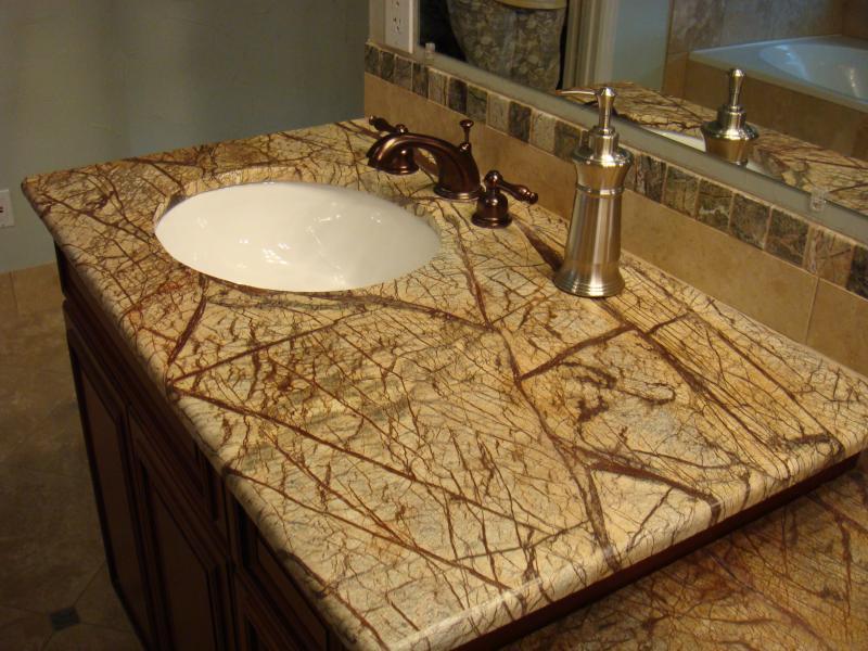 بالصور اشكال مغاسل رخام طبيعي , تصاميم لاحواض الحمامات 1103 8