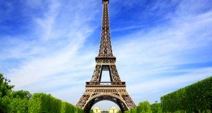 بالصور صور لبرج ايفل , خلفيات لاحدي عجائب العالم 1109 12 310x165