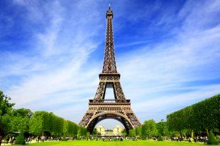 صوره صور لبرج ايفل , خلفيات لاحدي عجائب العالم