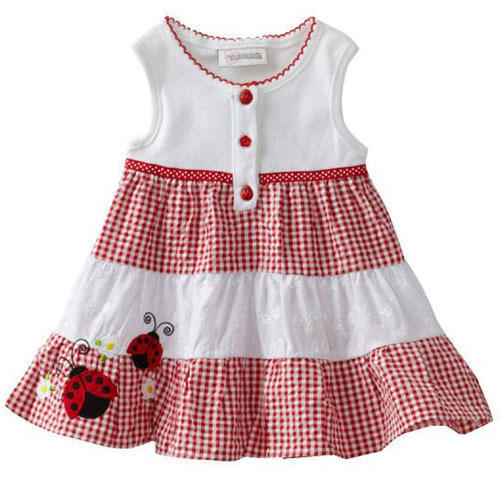 بالصور ملابس بنات اطفال , موديلات فساتين للبنوته 1115 5