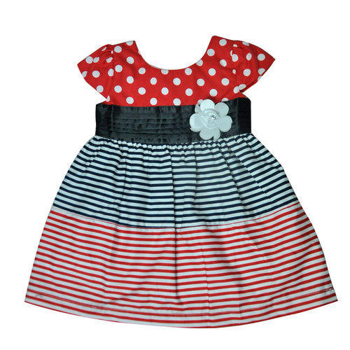 بالصور ملابس بنات اطفال , موديلات فساتين للبنوته 1115 6