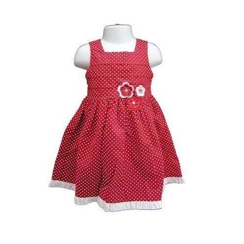 بالصور ملابس بنات اطفال , موديلات فساتين للبنوته 1115 7