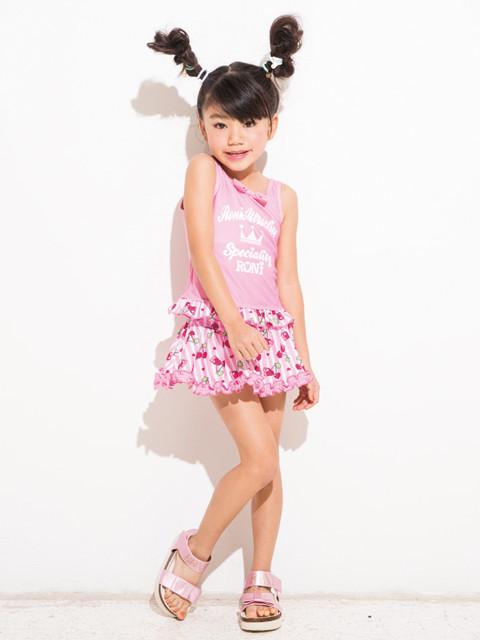 بالصور ملابس بنات اطفال , موديلات فساتين للبنوته 1115 8