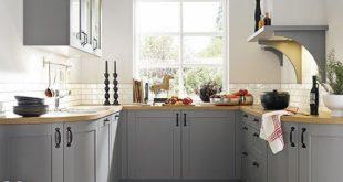 بالصور تصميم مطابخ صغيرة , احلي اشكال وموديلات للمطبخ الصغير 1127 16 310x165