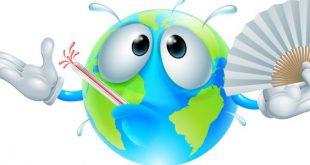 صور اسباب الاحتباس الحراري , تلوث البيئة واضرارها