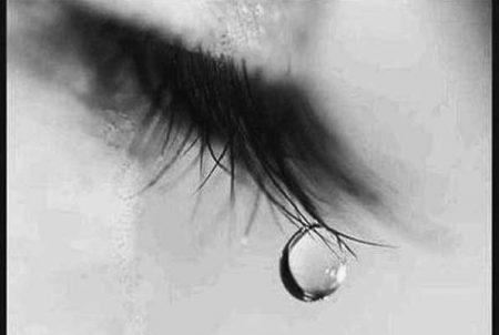 بالصور صور دموع , خلفيات تجعل العين تدمع 1163 1