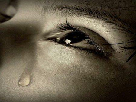 بالصور صور دموع , خلفيات تجعل العين تدمع 1163 4