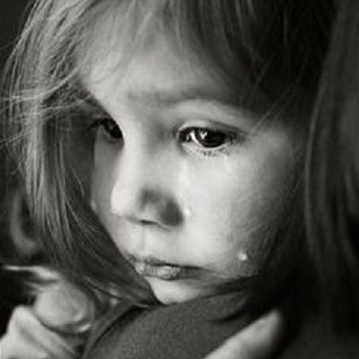 بالصور صور دموع , خلفيات تجعل العين تدمع 1163 6