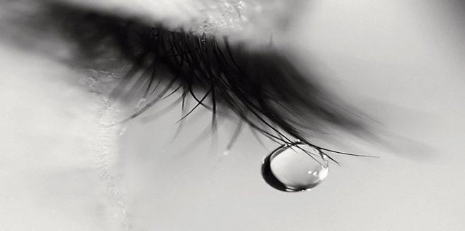 بالصور صور دموع , خلفيات تجعل العين تدمع 1163 7
