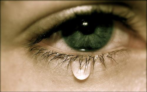 بالصور صور دموع , خلفيات تجعل العين تدمع 1163 8