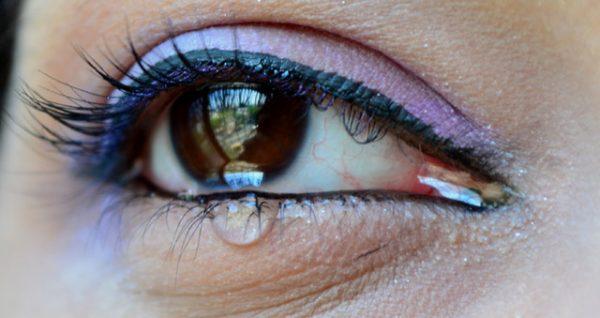 بالصور صور دموع , خلفيات تجعل العين تدمع 1163 9
