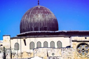 بالصور اجمل الصور للمسجد الاقصى , لاطهر بقاع الارض مولد المسيح صور جميلة 1250 11 310x205