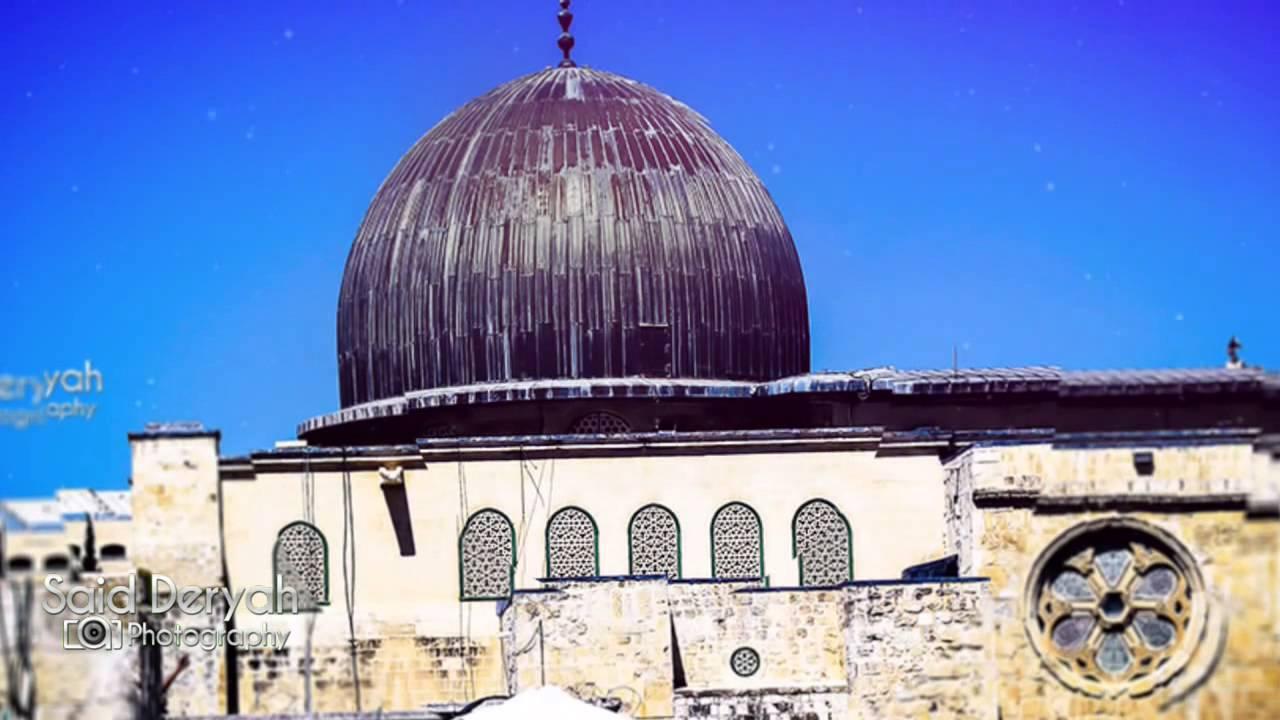 صور اجمل الصور للمسجد الاقصى , لاطهر بقاع الارض مولد المسيح صور جميلة