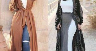 صورة احدث صيحات الموضة , موضة النساء لعام 2019 عام ساخن جدا 132 11 310x165