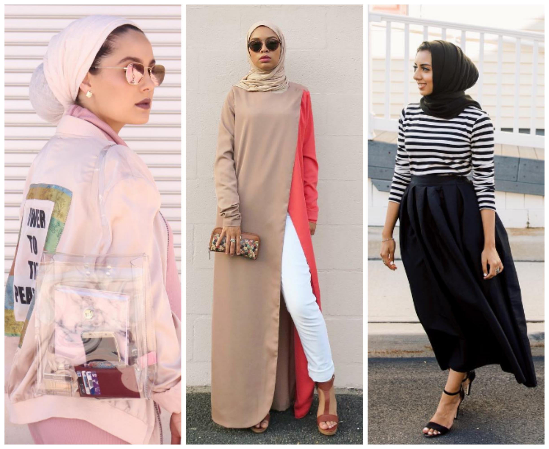 احدث صيحات الموضة موضة النساء لعام 2019 عام ساخن جدا قصة شوق