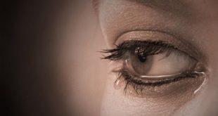 صور صور عيون تدمع , لاصحاب الدموع الحزينة