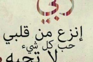 صوره كلام روعه , كلمات حلوة معبرة علي صور