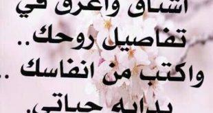 بالصور رسائل حب ورومانسية , كلمات لكل عاشق ومغرم علي صور 1382 12 310x165