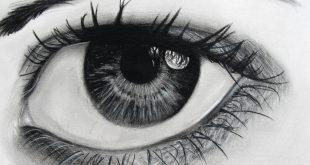 صور رمزيات عيون , صور حلوة لاجمل عين