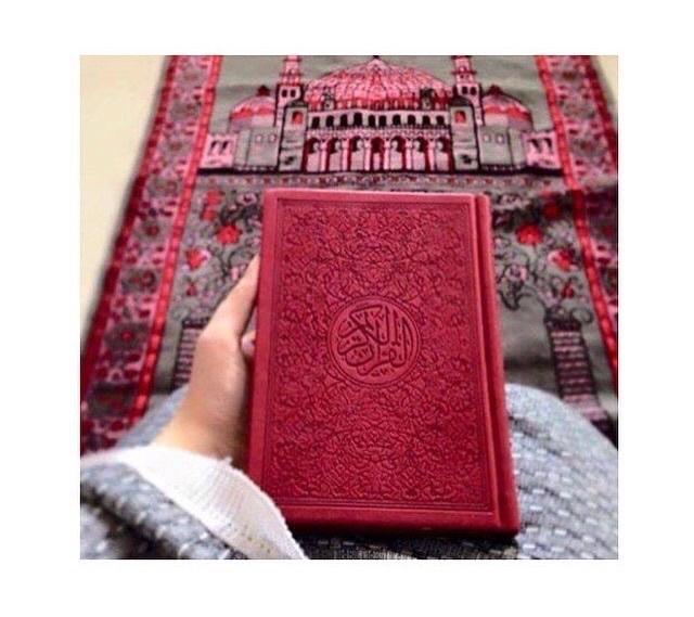 بالصور صور بنات دينيه , خلفيات فتيات اسلامية 1390 2