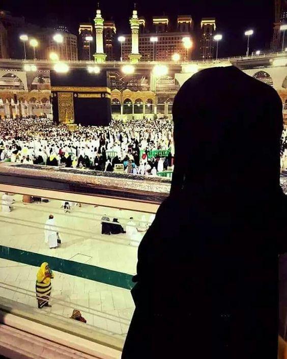 بالصور صور بنات دينيه , خلفيات فتيات اسلامية 1390 4