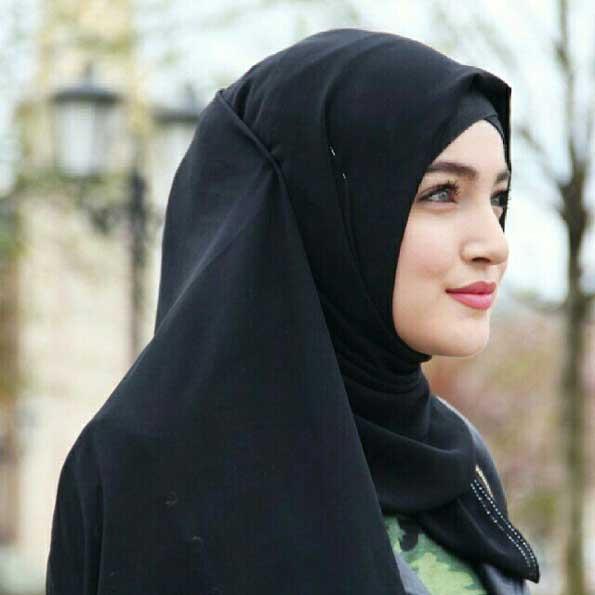 بالصور صور بنات دينيه , خلفيات فتيات اسلامية 1390 5