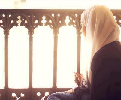 بالصور صور بنات دينيه , خلفيات فتيات اسلامية 1390 6