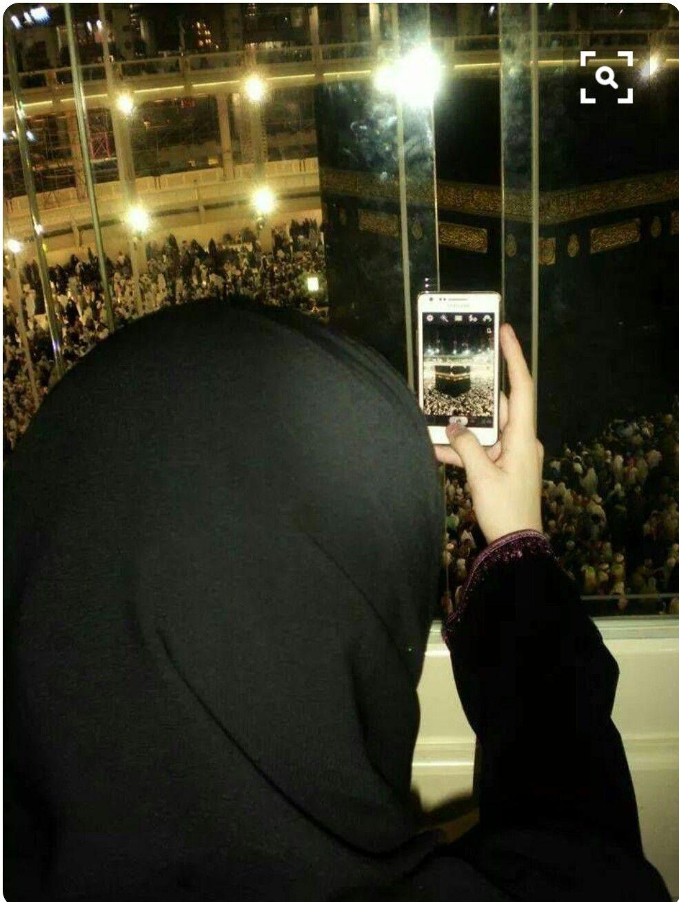 بالصور صور بنات دينيه , خلفيات فتيات اسلامية 1390