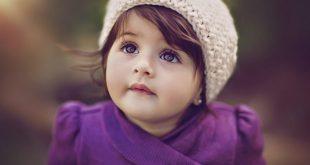 صور صور الاطفال , اجمل صور لاطفال حلوين حول العالم
