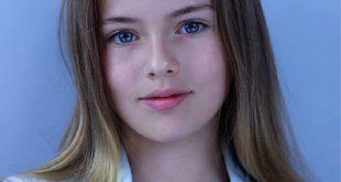 بالصور اجمل فتاة في العالم , مقاييس الجمال طبقا لجوجل او انستقرام 152 13 310x165