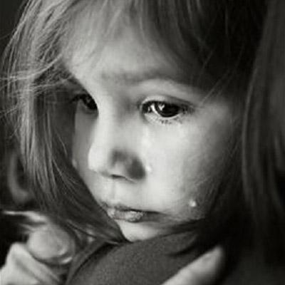بالصور صور دموع حزينه , صور تعبر عن الحزن 3255 11