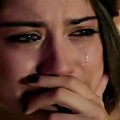 بالصور صور دموع حزينه , صور تعبر عن الحزن 3255 2
