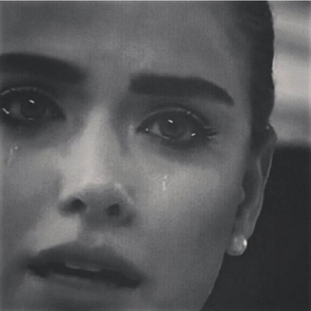بالصور صور دموع حزينه , صور تعبر عن الحزن 3255 6
