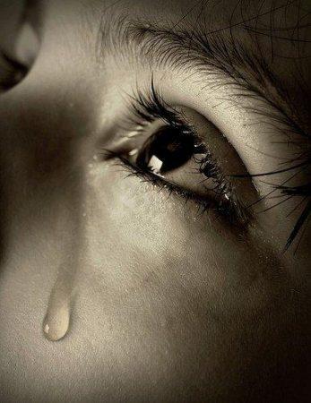 بالصور صور دموع حزينه , صور تعبر عن الحزن 3255 7