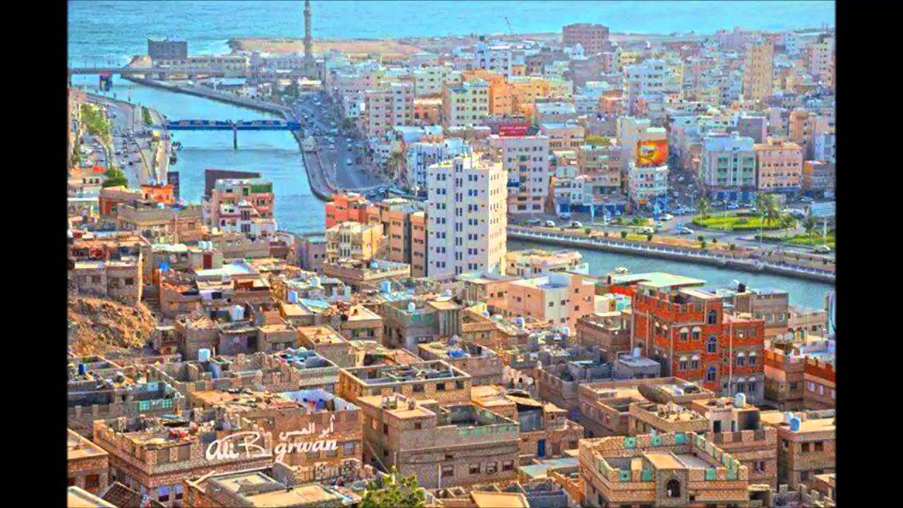 بالصور صور من اليمن , بعض الصور الرائعه لدوله اليمن 3258 2