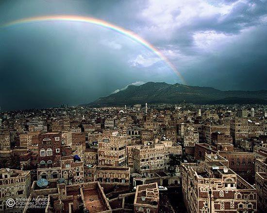 بالصور صور من اليمن , بعض الصور الرائعه لدوله اليمن 3258 4