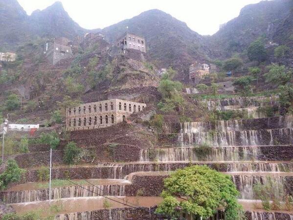 بالصور صور من اليمن , بعض الصور الرائعه لدوله اليمن 3258 5