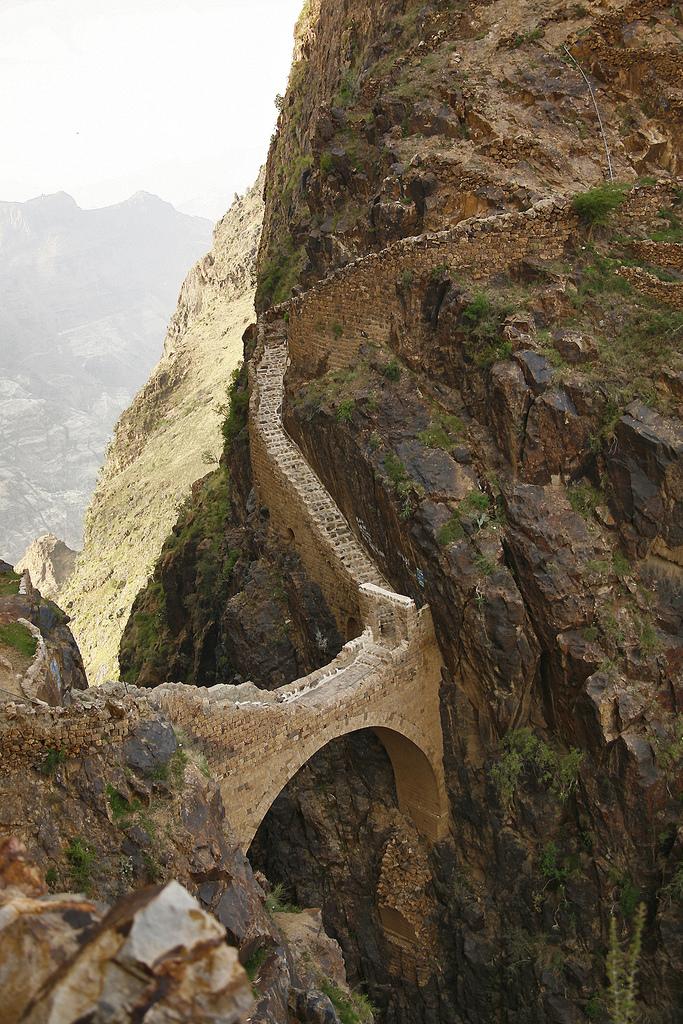 بالصور صور من اليمن , بعض الصور الرائعه لدوله اليمن 3258 6