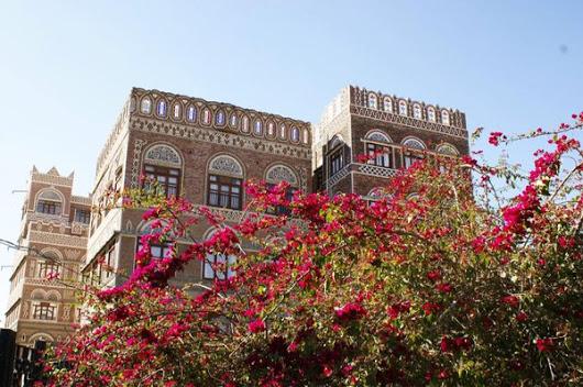 بالصور صور من اليمن , بعض الصور الرائعه لدوله اليمن 3258 9
