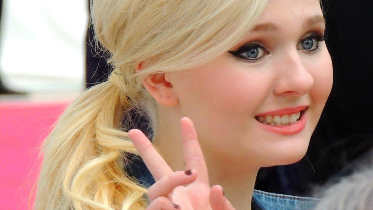 بالصور صور اجمل بنات في العالم , صور بنات جميلات من كل مكان فى العالم 3291 10