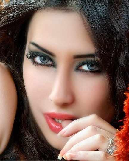 بالصور صور اجمل بنات في العالم , صور بنات جميلات من كل مكان فى العالم 3291 11
