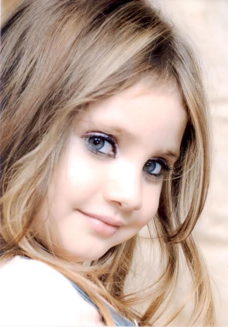 بالصور صور اجمل بنات في العالم , صور بنات جميلات من كل مكان فى العالم 3291 12