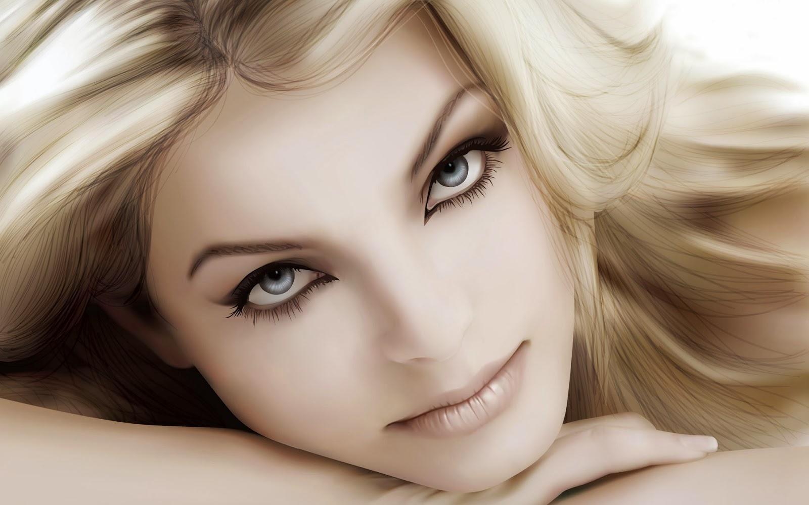 بالصور صور اجمل بنات في العالم , صور بنات جميلات من كل مكان فى العالم 3291 14