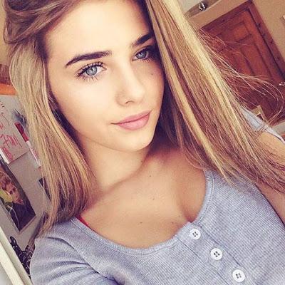 بالصور صور اجمل بنات في العالم , صور بنات جميلات من كل مكان فى العالم 3291 7
