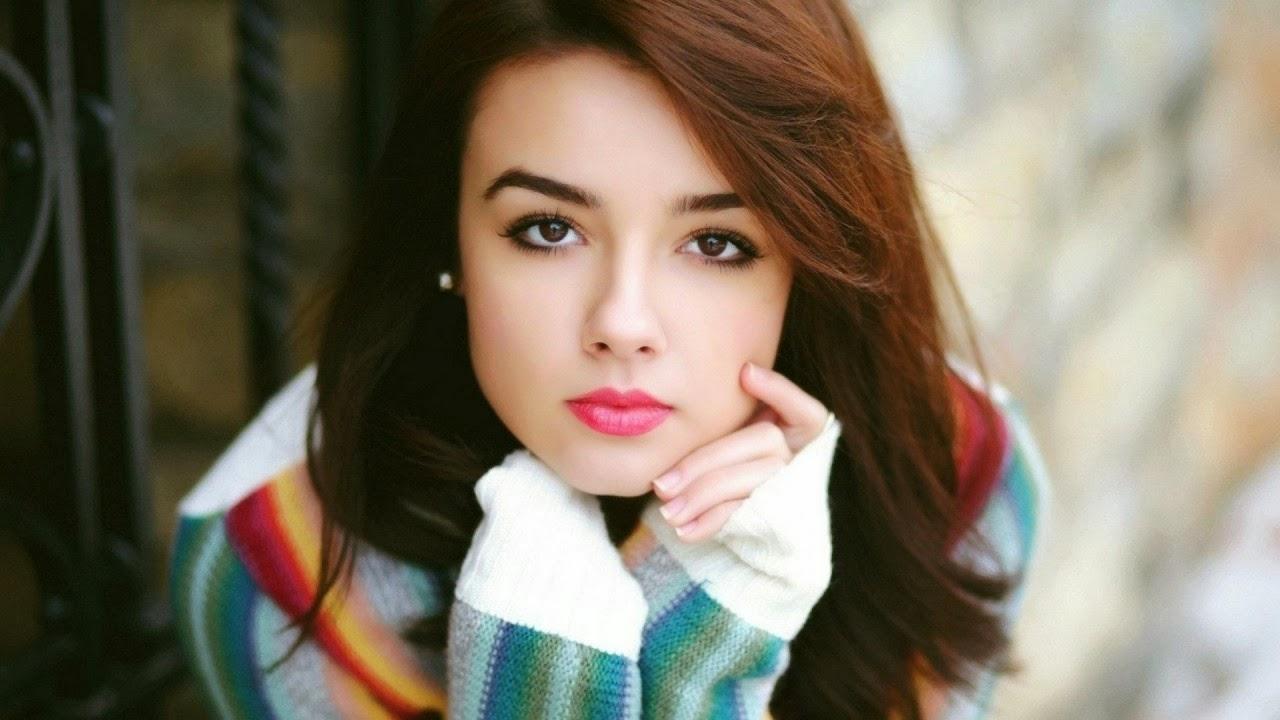 بالصور صور اجمل بنات في العالم , صور بنات جميلات من كل مكان فى العالم 3291 9
