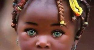 صور اجمل عيون في العالم , عيون لا مثيل لها فى الجمال