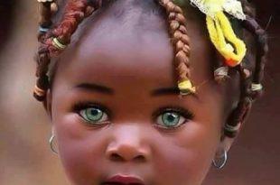صوره اجمل عيون في العالم , عيون لا مثيل لها فى الجمال