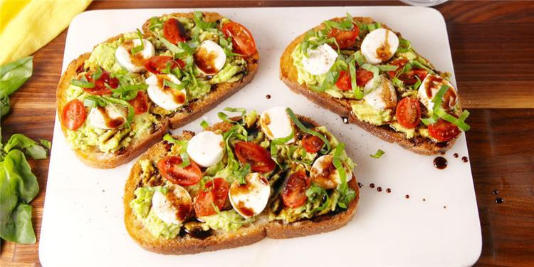 بالصور وجبات صحية , بعض الاكلات الصحيه المفيده للجسم 3301 11