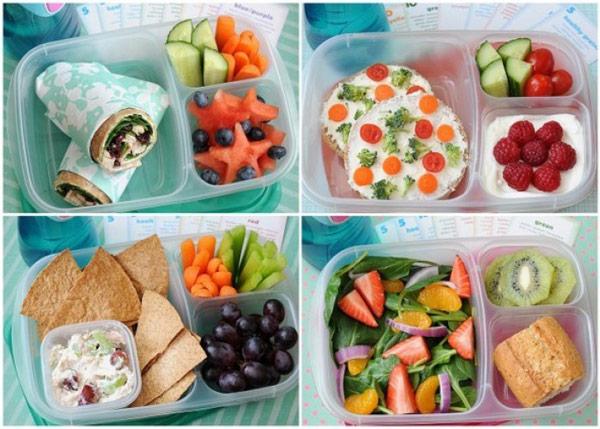 بالصور وجبات صحية , بعض الاكلات الصحيه المفيده للجسم 3301 2