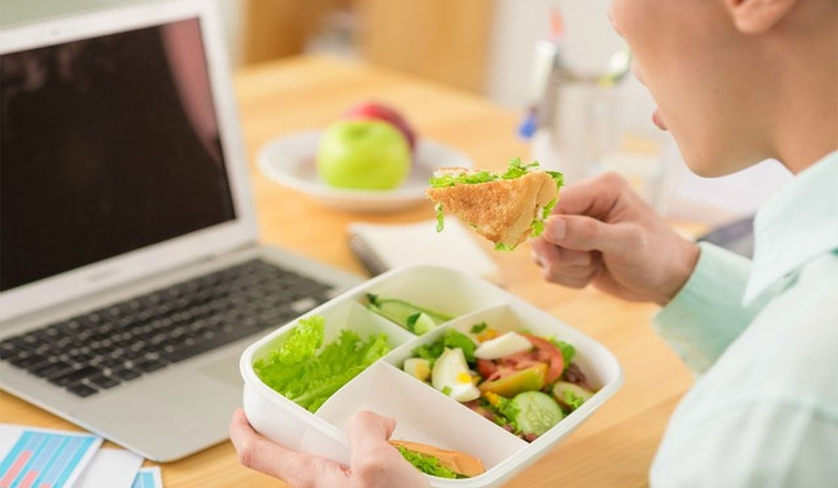 بالصور وجبات صحية , بعض الاكلات الصحيه المفيده للجسم 3301 3
